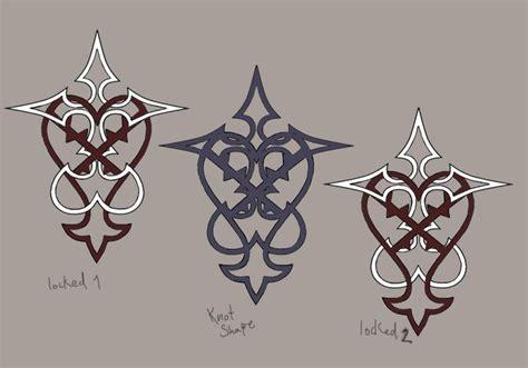 kingdom hearts tattoo designs kingdom hearts tattoos kingdom hearts drafts by