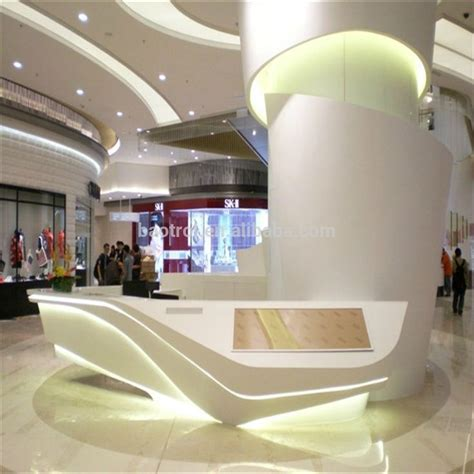 Interior Column Designs 342 best reception counter images on pinterest
