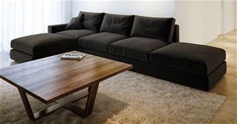 Daftar Sofa Terbaru harga sofa bed minimalis cantik 2016