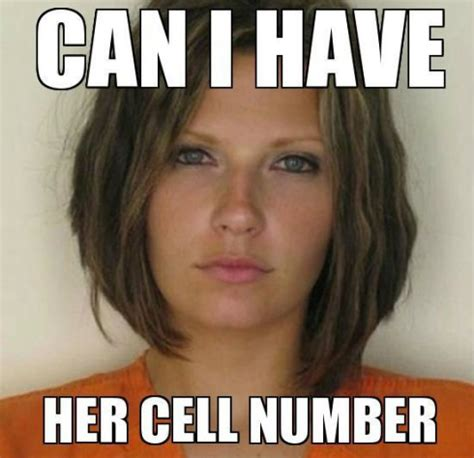 Attractive Convict Meme - woman from attractive convict meme is suing company for