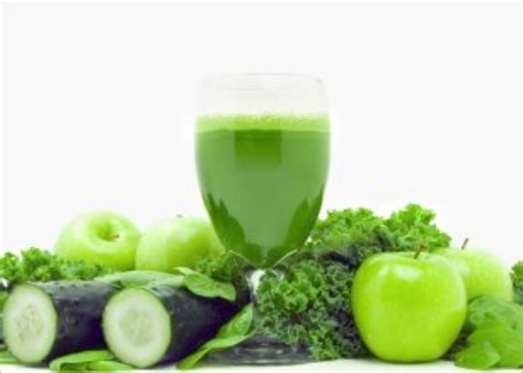 benefits of green juicing why drinking green juices is