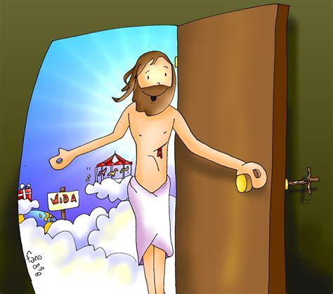 imagenes de jesus resucitado para niños kamiano 187 t 250 nos abres las puertas de la vida