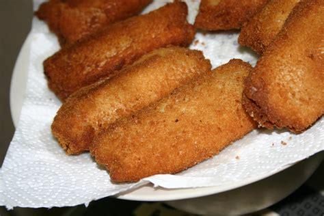 rolls rolls bread aloo rolls yummyfood
