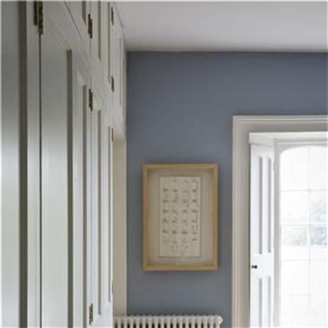 farrow and ball lulworth blue bedroom 17 best images about lulworth blue 89 paint farrow and ball on pinterest