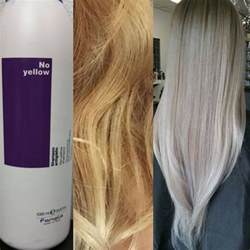 Shimmer Lights Shampoo Review 1000 Images About Fanola Australia On Pinterest Ombre