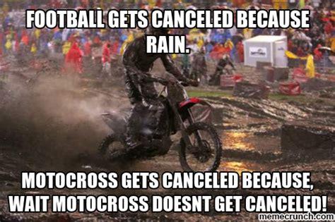 Dirtbike Memes - funny motocross memes related keywords funny motocross