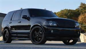 2014 ford explorer blacked out quotes