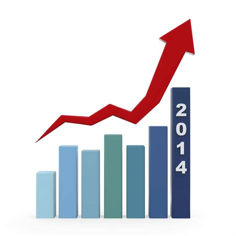 Guest Post The Trend For by Guest Post Top 4 Av Trends Of The Year Meetingsnet