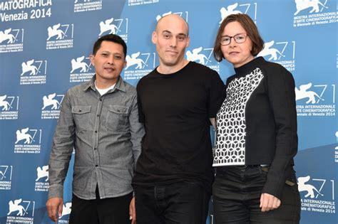 film pembantaian pki masuk nominasi oscar film the look of silence tentang korban pembunuhan 1965