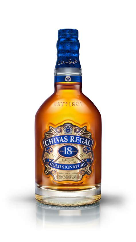 chivas regal 18 chivas regal 18 chivas whisky