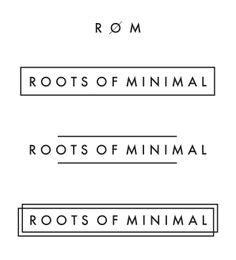 dafont minimalist 1000 images about free fonts on pinterest fonts font