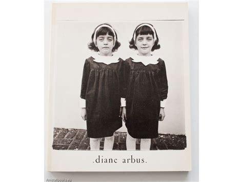 diane arbus an aperture diane arbus an aperture monograph by diane arbus doon arbus