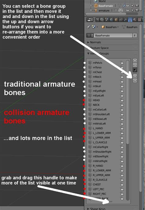 aine s opensim blog fun with blender arrays novice edition 98 best blender 3d tips tutorials images on pinterest
