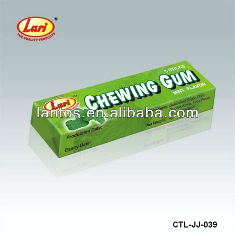 chewing gum brands lari brand chewing gum mint chewing gum products china
