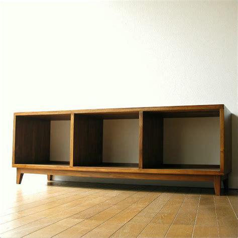 modern av furniture hakusan rakuten global market tv units snack tv board av rack av storage furniture audio rack