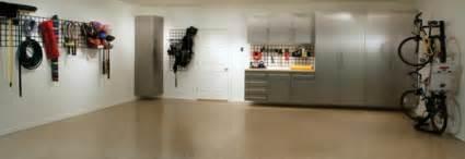 schrank garage stauraum ordnung in der garage wie k 246 nnen sie die garage richtig
