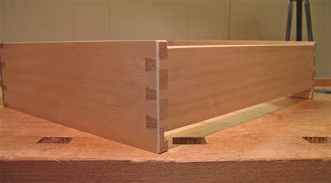 false bottom drawer false bottom drawer images