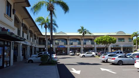 pointe affordable convenient oahu living in ewa