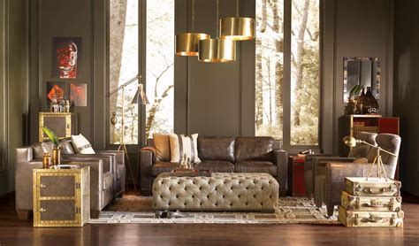 hearst to present esquire home collection at four