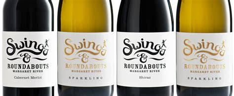 swings and roundabouts wine supa stik labels wine labels olive oil labels portfolio