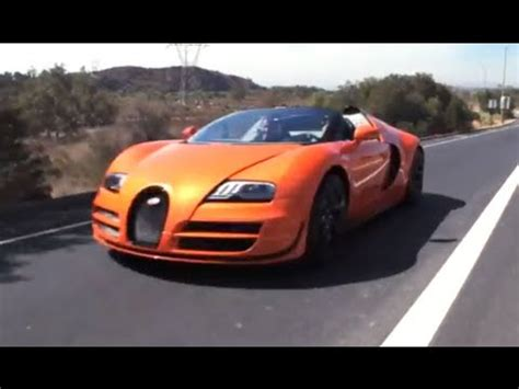 Leno Garage Bugatti by Lenos Garage Leno F 228 Hrt F 252 R Uns Den Bugatti