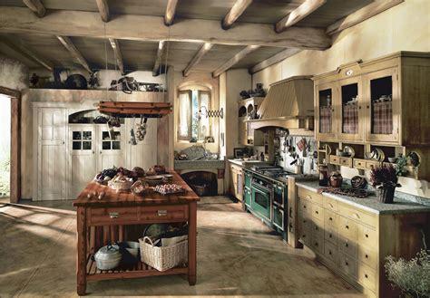 silp cucine aprilia silp cucine le cucine with silp cucine living oltrevisto