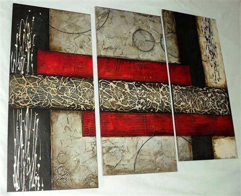 cuadros de texturas las 25 mejores ideas sobre cuadros en relieve en