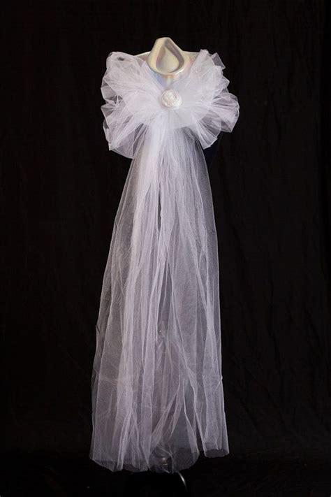 wedding cowboy hats with veils cowboy hat wedding veil western wedding veil