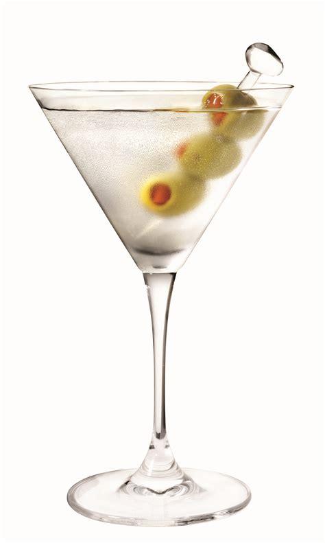 martini drink top 10 najlepsze drinki świata ciekawostki ze świata