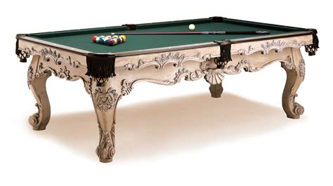 pool tables for sale nj olhausen pool tables for sale jersey billiards pool