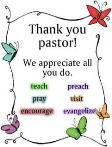 Appreciation Letter From Pastor Congregation thank you letter from pastor to congregation thank you letter 2017