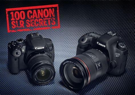 Best 25  Canon camera tips ideas on Pinterest   Dslr
