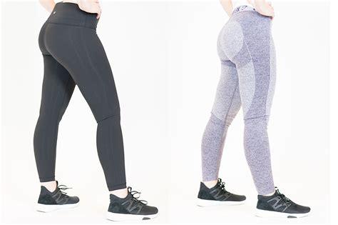 gymshark dreamy shorts dupe blog eryna