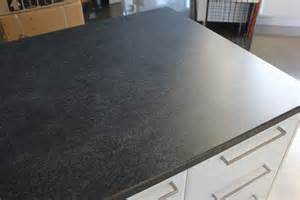 slate bench tops benchtop 3 6 metre 900 blank assorted colours