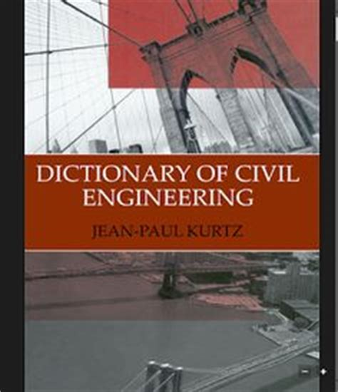 design criteria civil engineering civil engineering books for engineering students and they