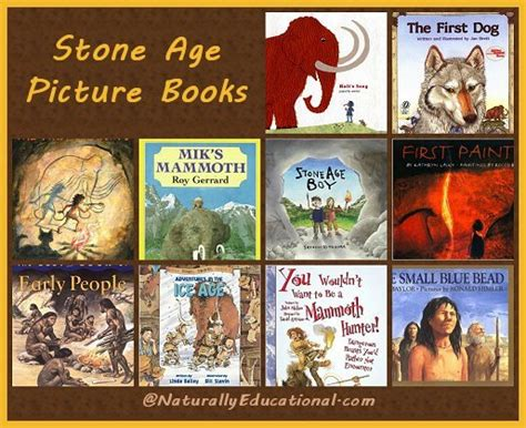 the cacouna caves and the mural books picture books about early humans picture books for