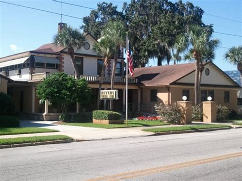 beyers funeral home and crematory leesburg fl yelp
