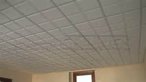 Discount Drop Ceiling Tiles The Armstrong Cirrus Profiles Drop Ceiling Tile Is A