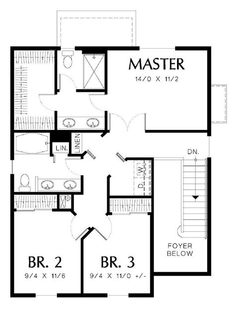 new house plans for 2016 from design basics home plans basic 2 bedroom house plans elegant 3 bedroom 2 bathroom