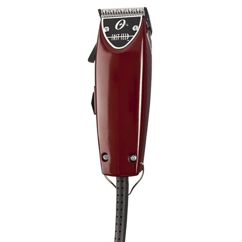 oster clippers oster 174 fast feed 174 adjustable pivot motor clipper at osterstyle