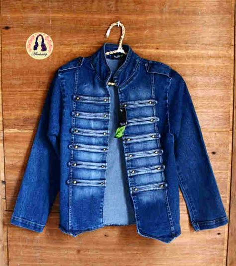 Harga Normal Jaket Levis jaket c shop