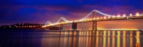 Of San Francisco Mba Program by Babson Sf To Host Pilot Summer Venture Program Metromba