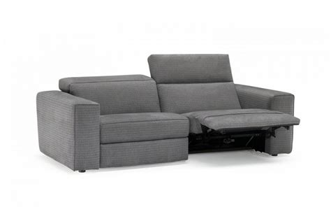 relax sofas and chairs brio sofy natuzzi