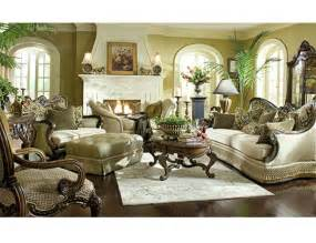 Arranging Living Room Furniture by How To Arrange Living Room Furniture Interior Design