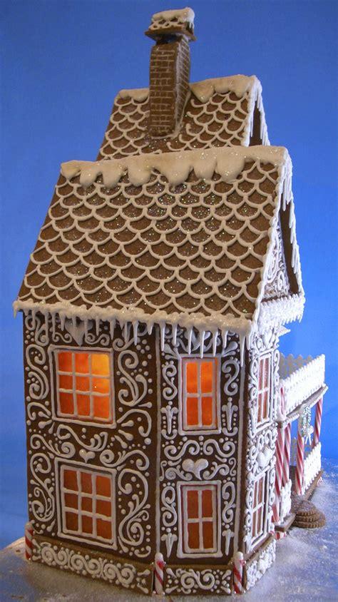 gingerbread house pattern victorian luxury victorian gingerbread house plans house style