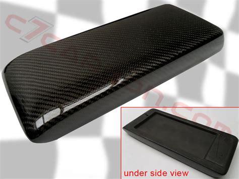 Cover L Sambungan Kiri New Supra X 125 Fi Merah 64380 K41 N00wrd interior c7 carbon fiber aerodynamic parts