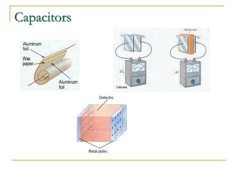 ceramic capacitor piezoelectric effect capacitor dielectric and piezoelectric ceramics 28 images ceramic capacitor piezoelectric