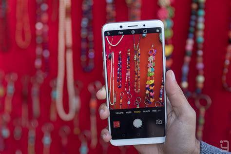 Oppo F5 Selfie Expert Leader 6gb 64gb Free Oppo X Barca Bag oppo f5 review the pretentious selfie expert gadgetbyte