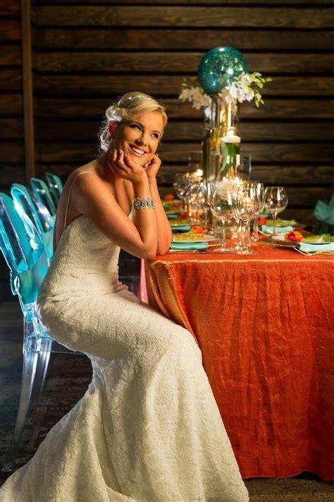 Paige Brown Designs  Best Nashville wedding planner
