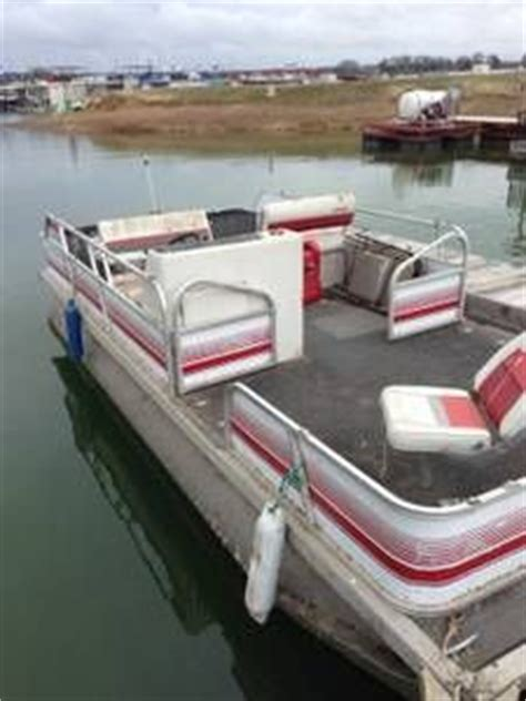 craigslist dallas boat trailers 25 best ideas about craigslist boats for sale on